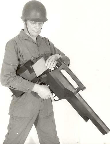 пушка с 60