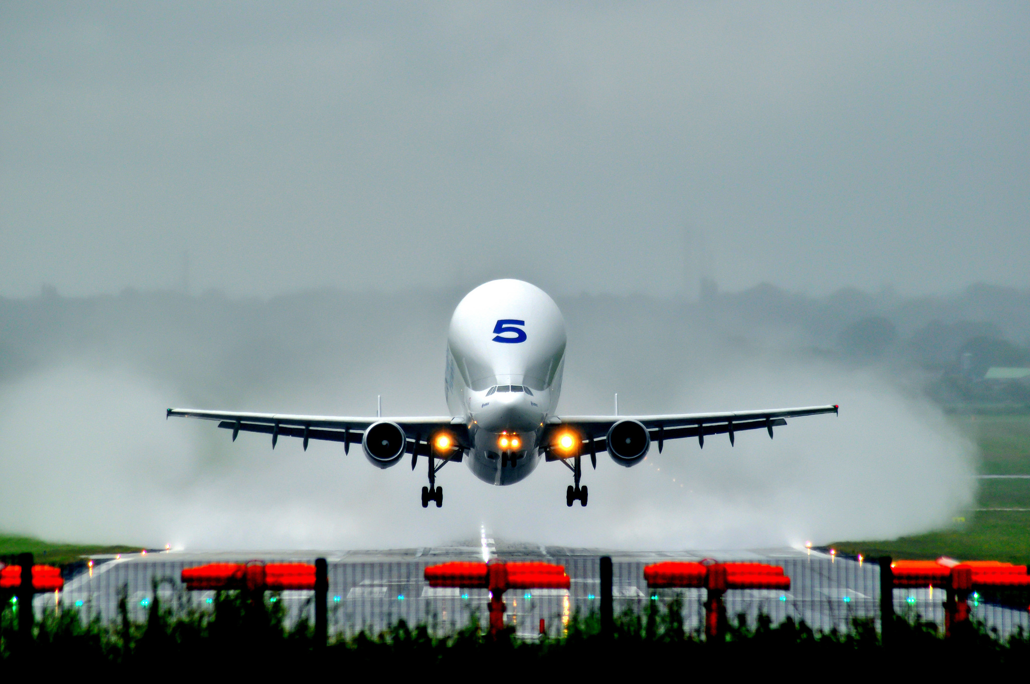 маленький самолет название