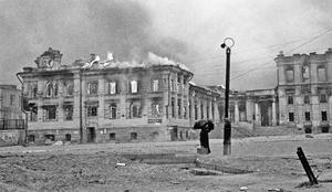 где находится сталинград