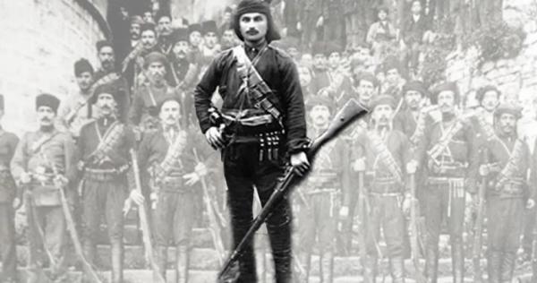почему не любят армян во всем мире
