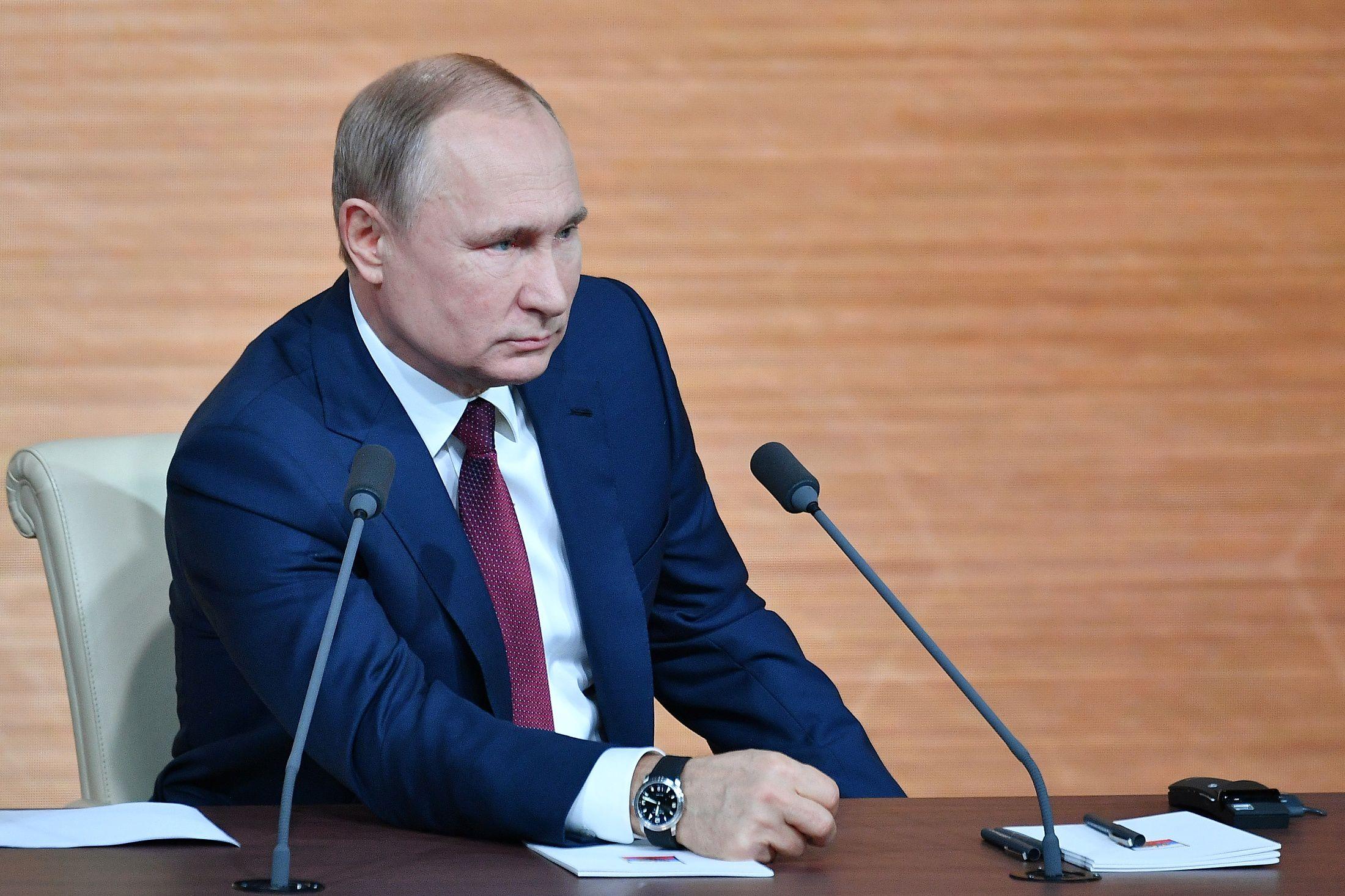 какие союзники у россии