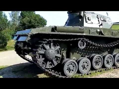 т3 танк вермахта