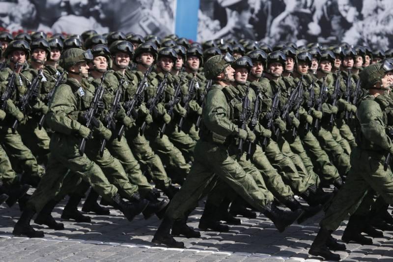 год службы в армии