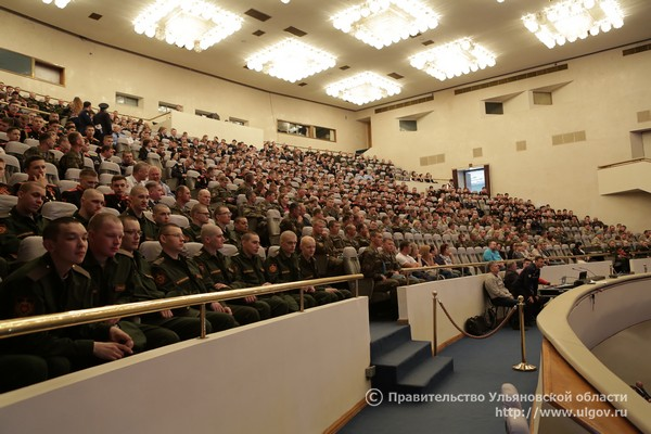 31 бригада вдв ульяновск адрес