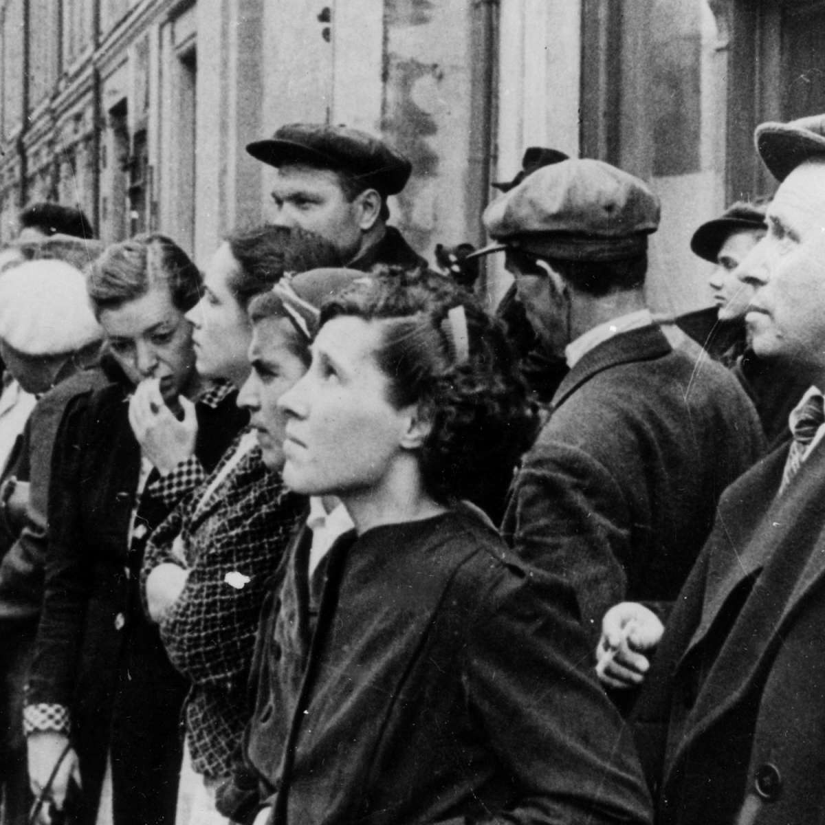 22 июня 1941 событие