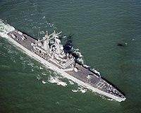 петр великий тяжелый атомный ракетный крейсер
