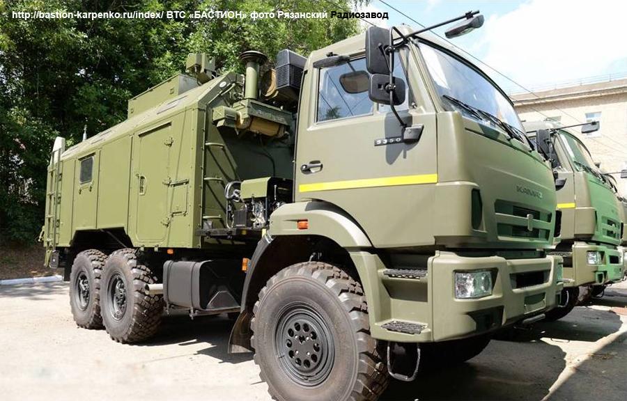 командно штабная машина р 142н