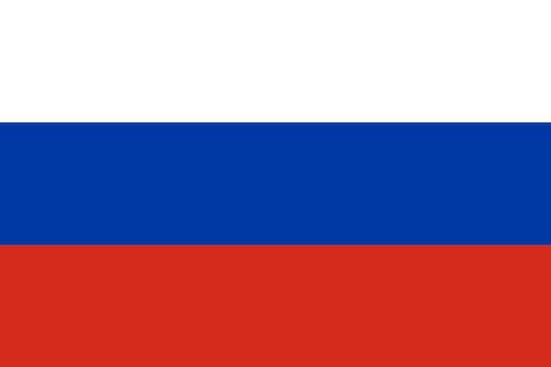 флаг московского царства