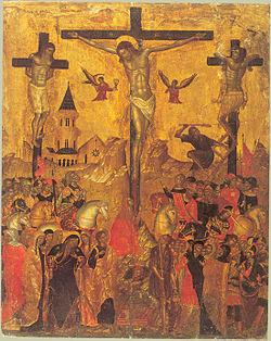 направления христианства