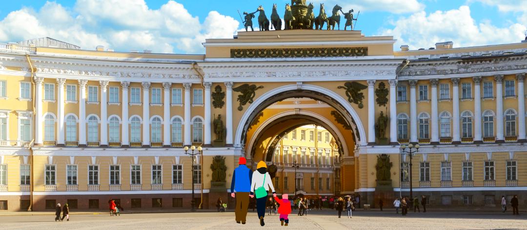 памятники посвященные великой отечественной войне в россии