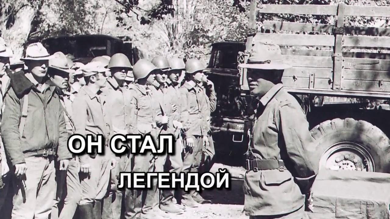 строительные войска