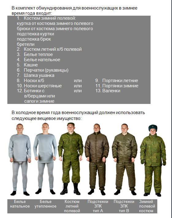 женская офисная форма для военнослужащих