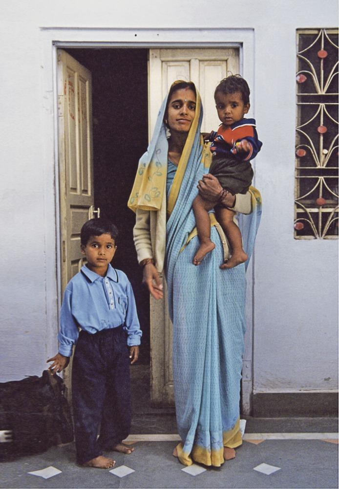индусы это азиаты