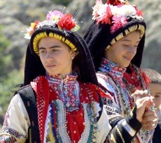 румыны славяне или нет