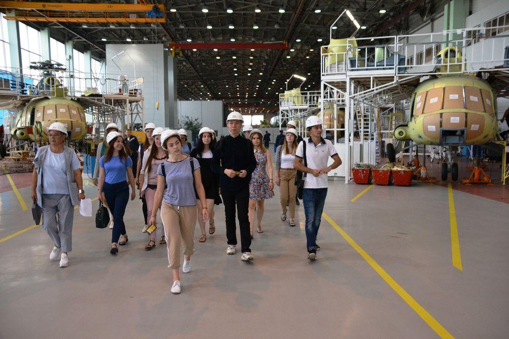 улан удэ вертолетный завод официальный сайт