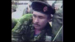 приднестровский конфликт дата