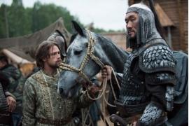 поход тамерлана на русь 1395