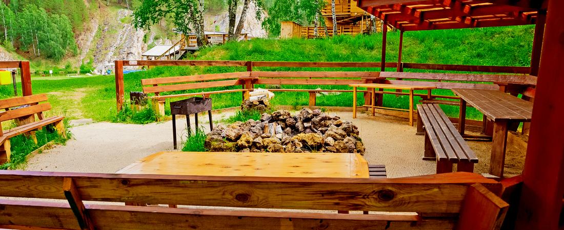 парк отель ровесник каменск уральский официальный сайт
