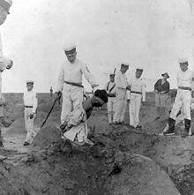 китайско японская война 1894 1895