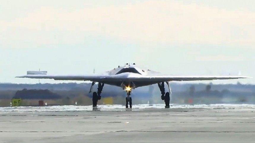в 21 бомбардировщик