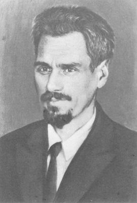 юрий васильевич кондратюк