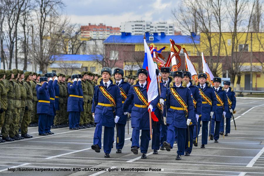 76 я гвардейская десантно штурмовая дивизия