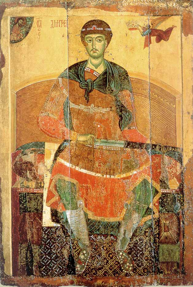 1216 год