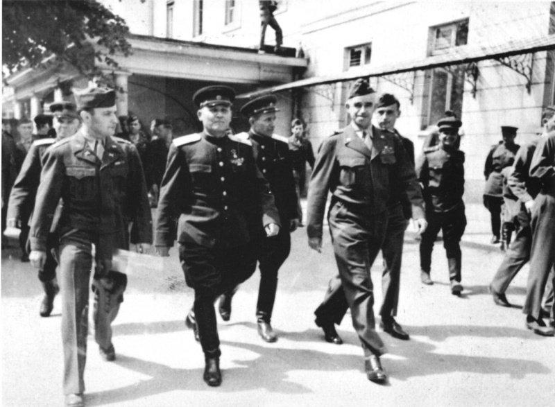 фото 1941 1945