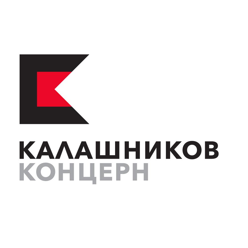 завод калашникова