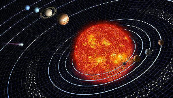 сколько планет в млечном пути