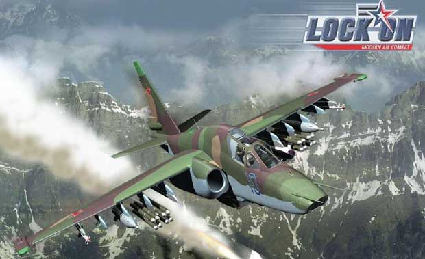 лучший истребитель 2 мировой войны
