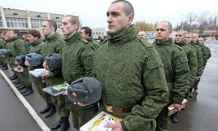 всд по гипертоническому типу армия