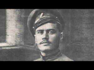 генерал пепеляев анатолий николаевич википедия