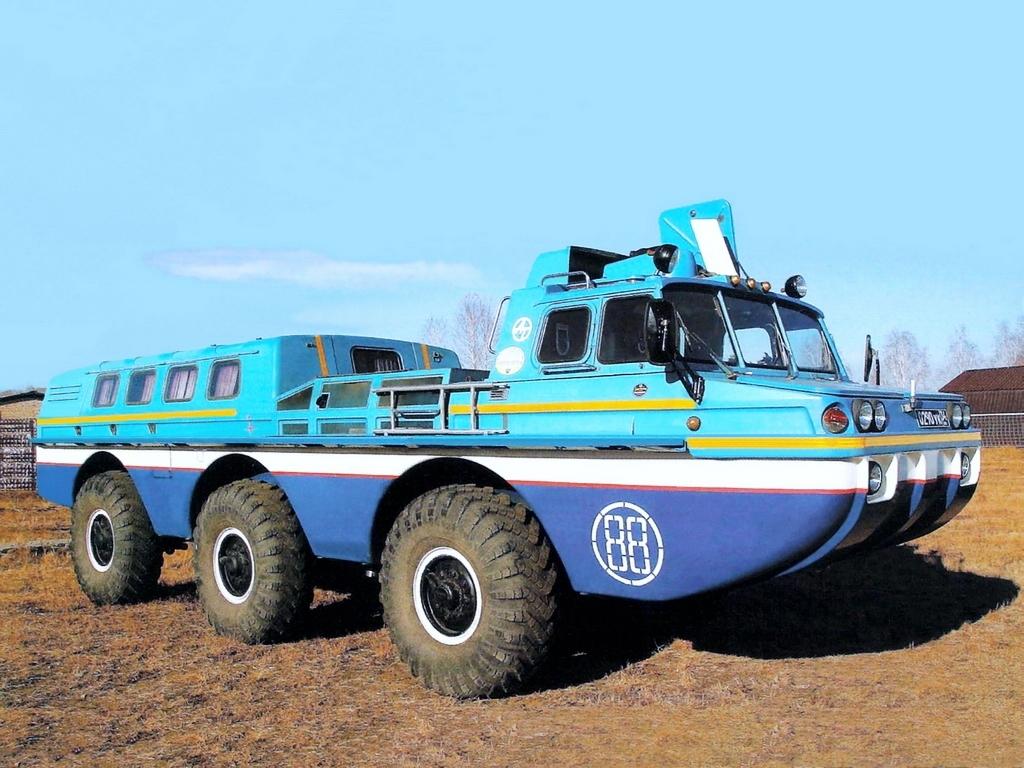 синяя птица машина