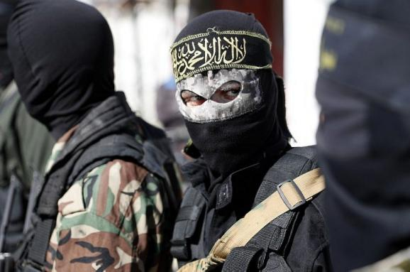что такое джихад определение