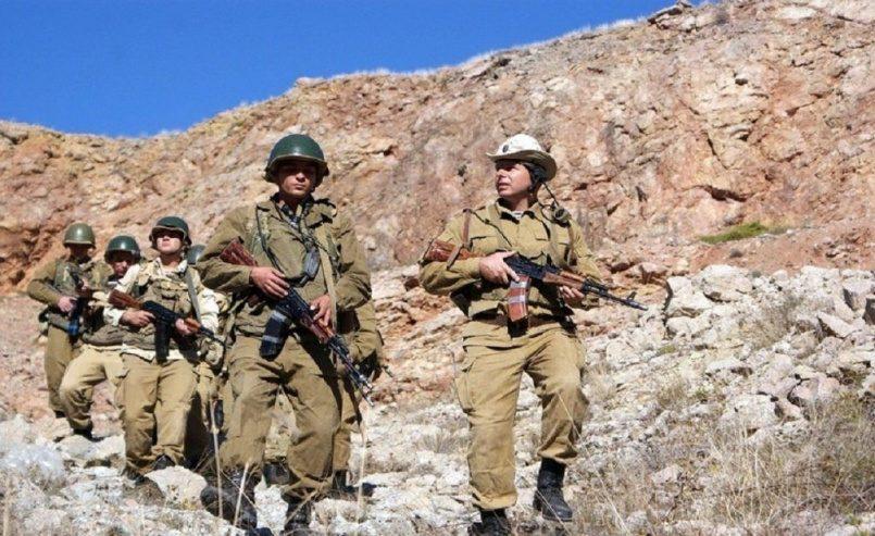 рассказы про войну в афганистане