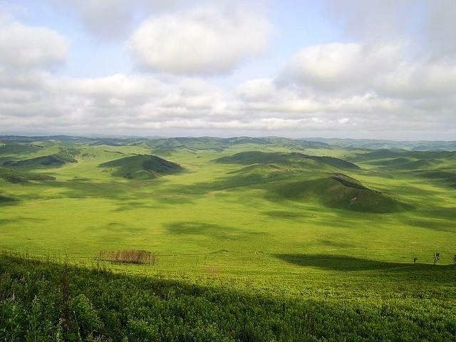 сергеевка приморский край военная часть