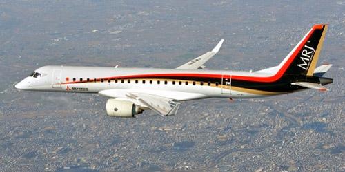 небольшие самолеты