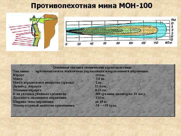 мон 100
