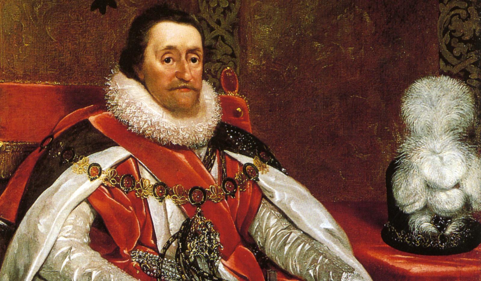 почему михаил романов стал царем