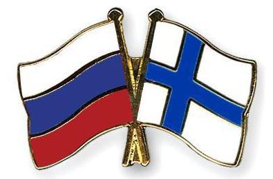 присоединение финляндии к россии год