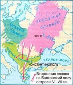 чехия монархия или республика