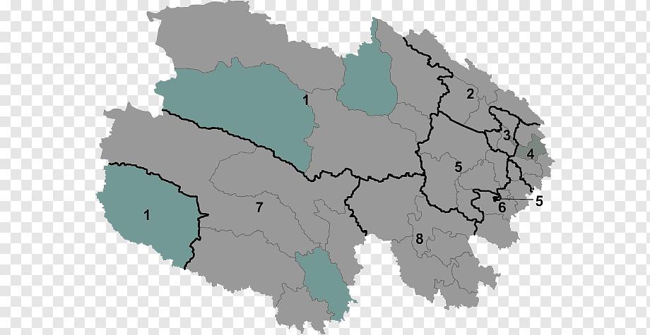 тибет страна