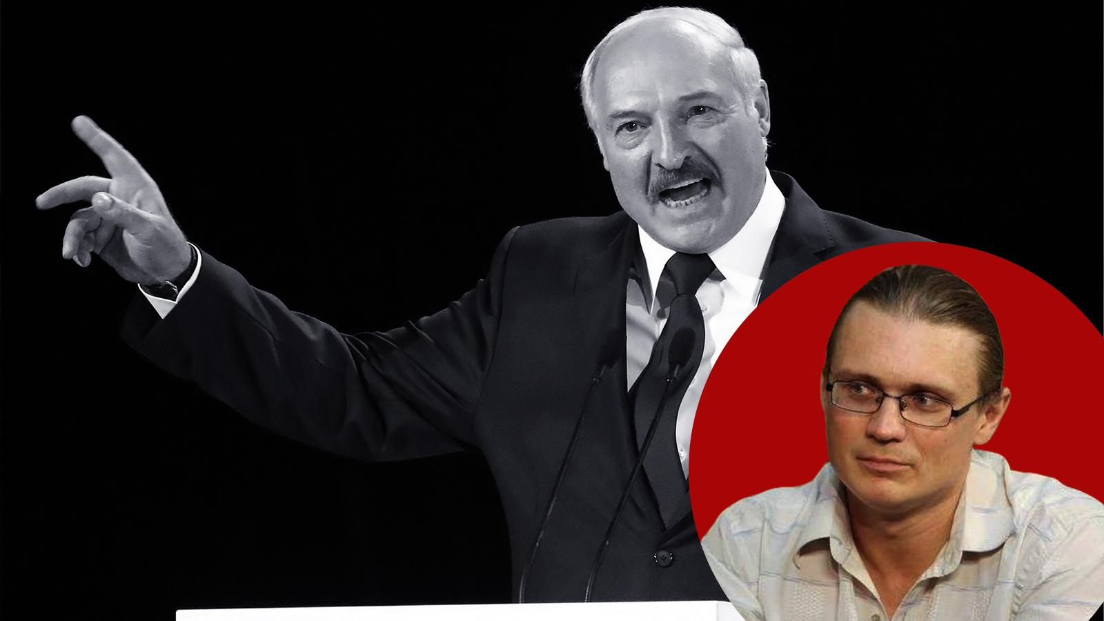лидер партии лдпр в рф