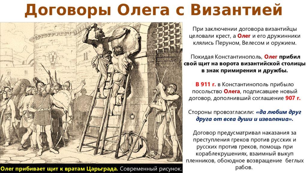 реформа календаря