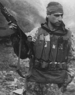 теракт в москве 1977
