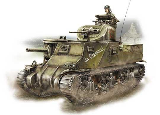 танк т 80бв
