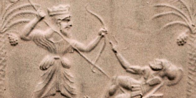 два царя спарты