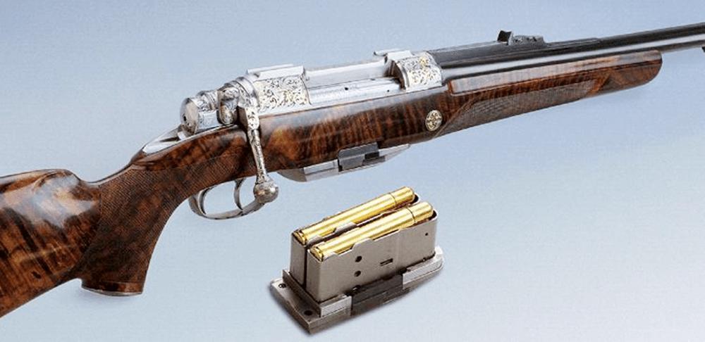 итальянские ружья гладкоствольные 12 калибра цена