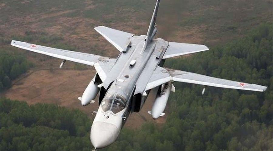 airwar ru авиация